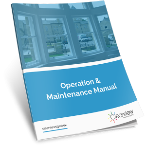 Operation-&-Maintenance-Manual