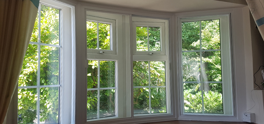 Glass-Vs.-Perspex-Secondary-Glazing-–-Which-is-Best-for-Me-