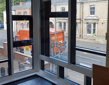 8-Questions-You're-Eager-to-Ask-About-Secondary-Glazing