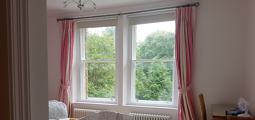 A-Guide-to-the-Different-Types-of-Secondary-Glazing