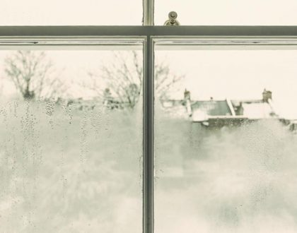 How-to-Prevent-Condensation-on-Windows