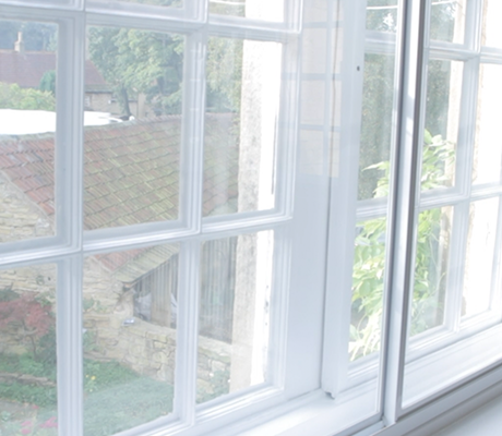A-Beginner's-Guide-to-Window-Insulation