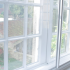 A Beginner's Guide to Window Insulation