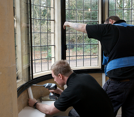 A-Beginner's-Guide-to-Secondary-Glazing-Insulation-Value