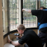 A Beginner's Guide to Secondary Glazing Insulation Value
