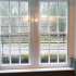 What Are the Benefits of Secondary Glazing?