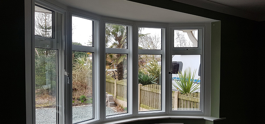 Should I Convert Single Glazed Windows to Double Glazing?