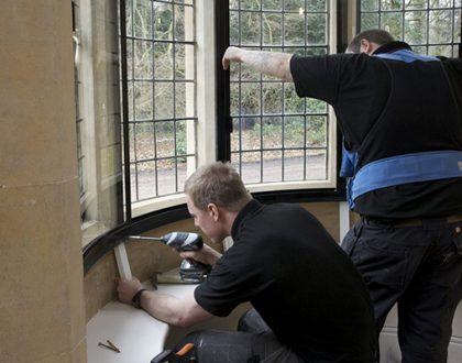 Does-Secondary-Glazing-Work-