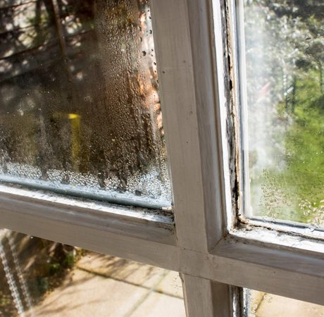 A Quick Guide to Reducing Condensation