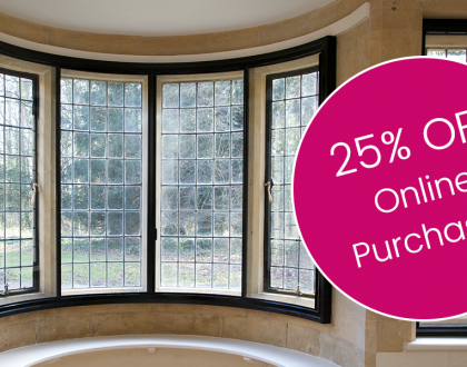 25-Percent-Off-Secondary-Glazing