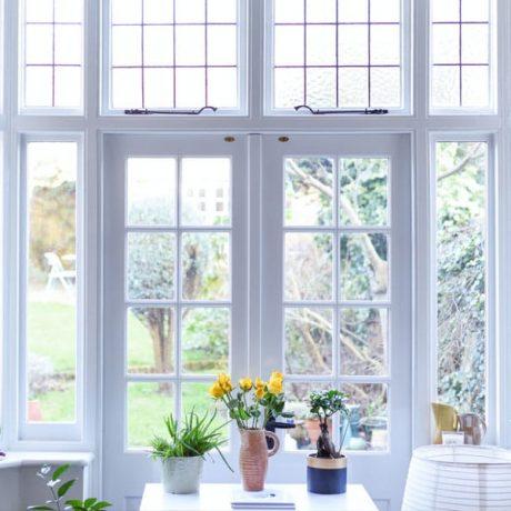 How Long Do Double-Glazed Windows Last?